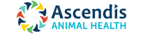 Ascendis Animal Health